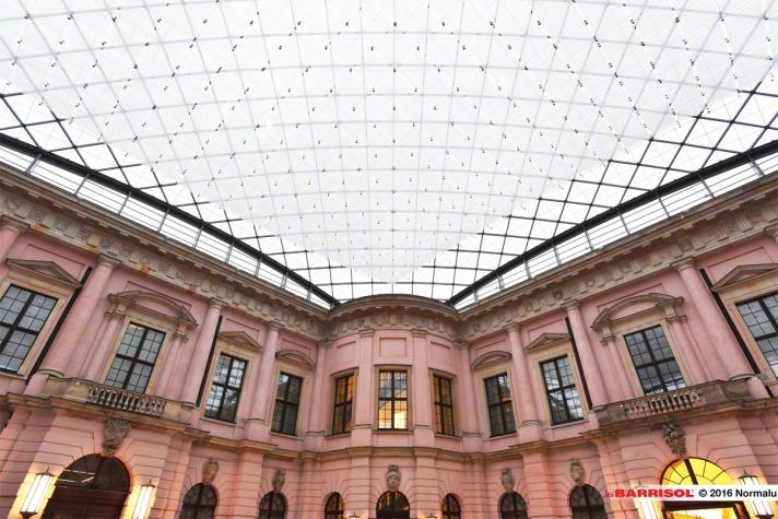 Deutsches_Historisches_Museum_09