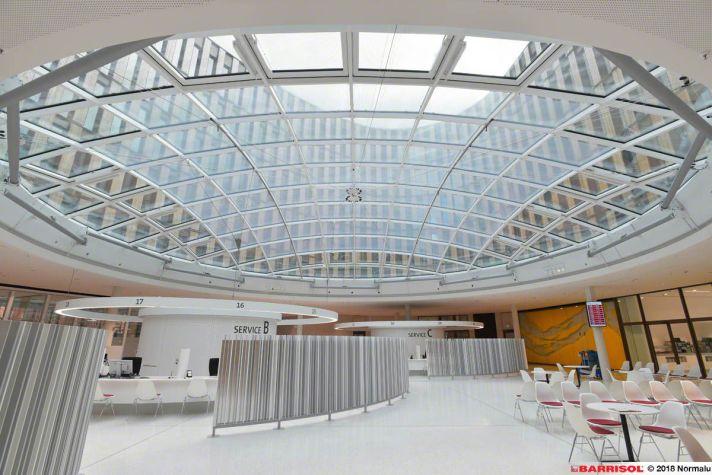 Neubau-Verwaltungszentrum-Microsorber-11_1547116651_6899