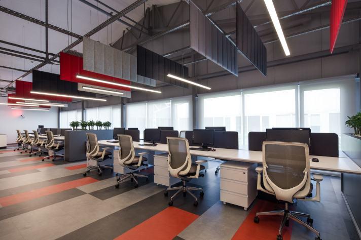 ECOdesk - ceiling (1)-min