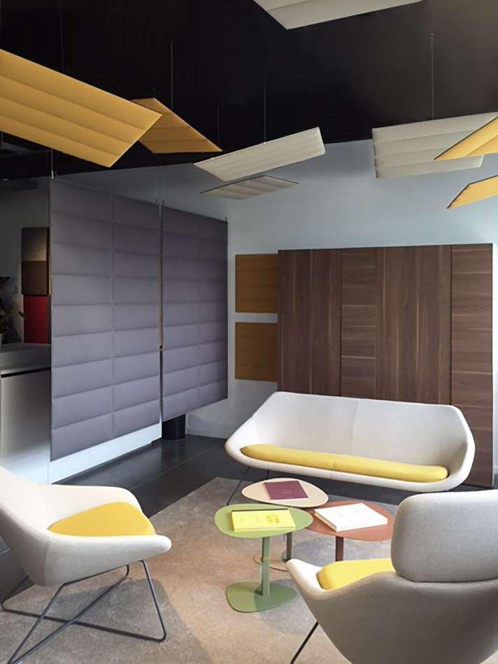 ECOdesk - ceiling (16)-min