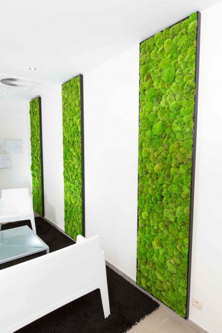 Green-Mood-Gosselies-1007-800x1200