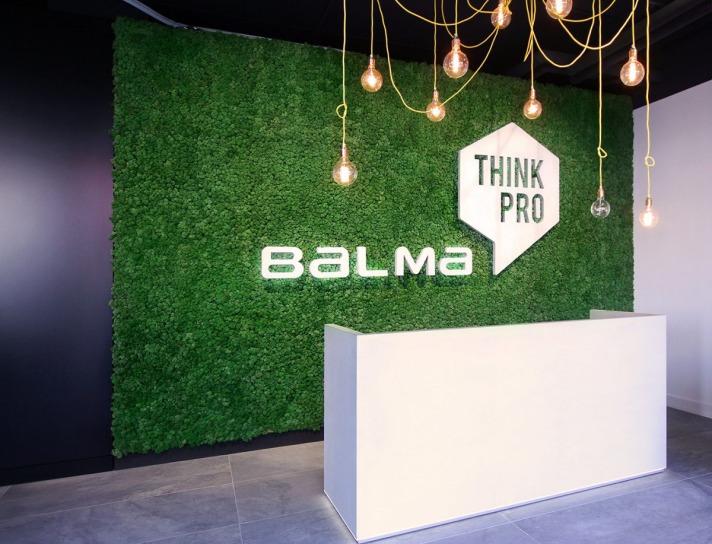 GreenART_BALMA_lichen-logo-4-1200x917