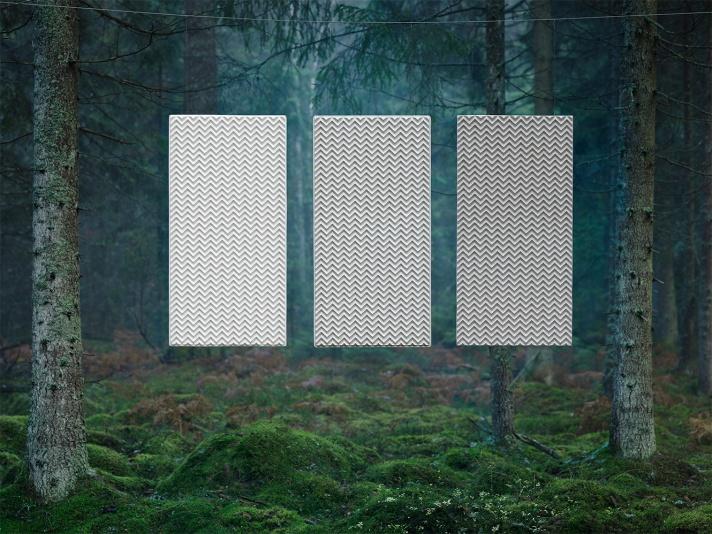1330x998-pulp-colors